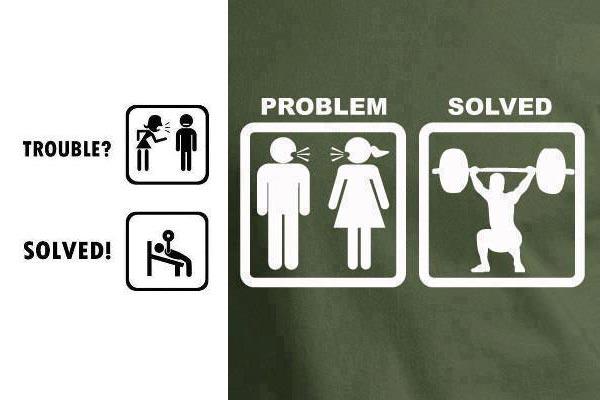 2012_12_27_problem-solved