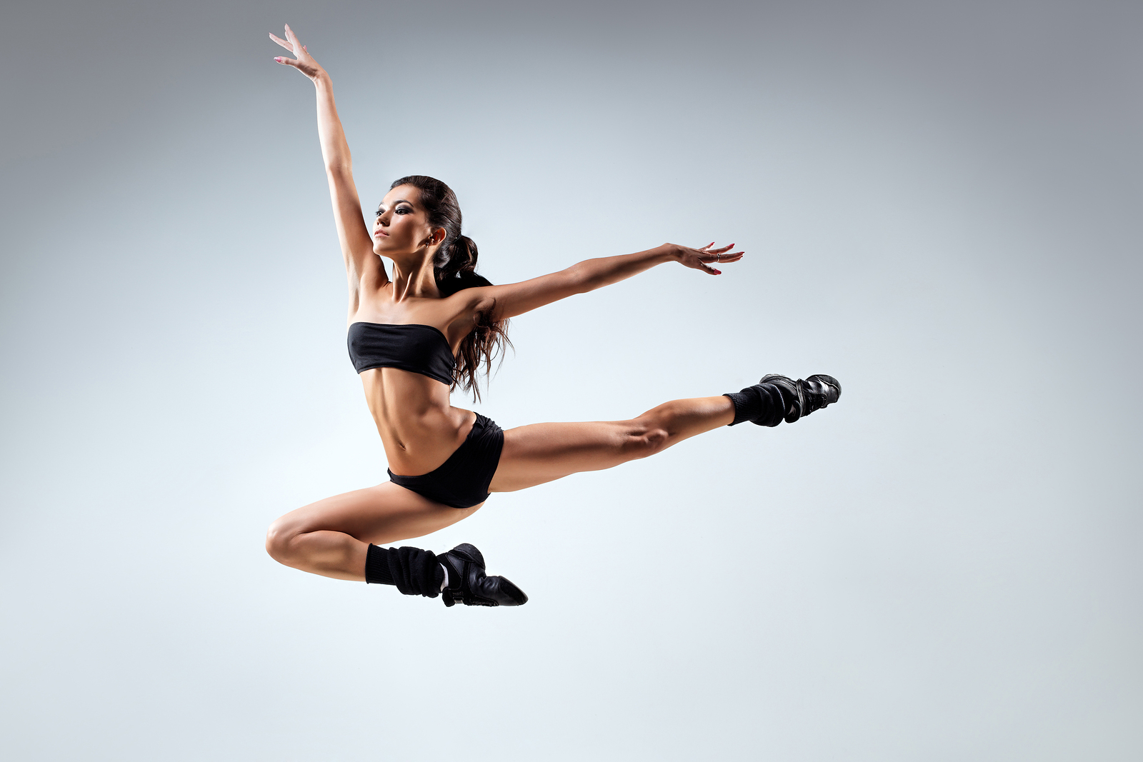 bigstock-young-and-beautiful-dancer-pos-22648748
