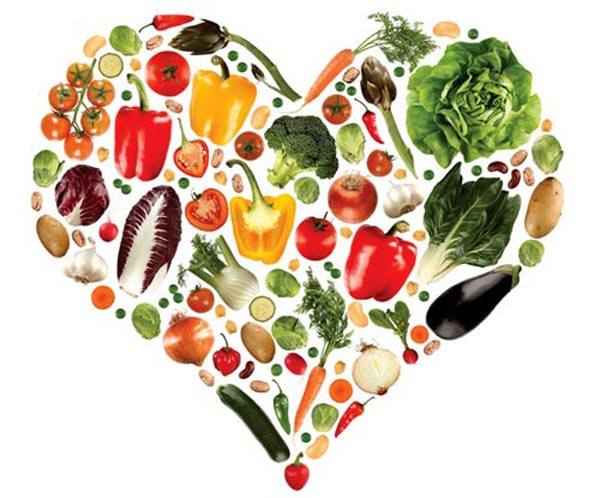 fruits-vegetables-heart