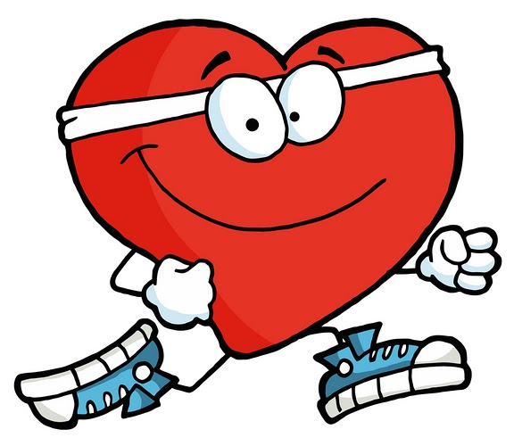 Track_Field_Running_Cartoon_Heart-1md